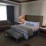 Foto de Little America Hotel
