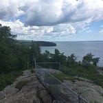 Photo de Split Rock Lighthouse