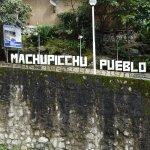 Casa del Sol Machupicchu Foto