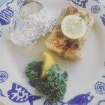 Photo de Etta's Channel Side Restaurant
