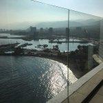 Foto di Hotel Terrado Suites Antofagasta