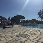 Foto de Hotel Atlantis