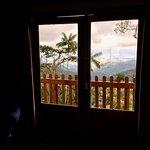 Photo of Hotel Do Ype