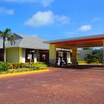Photo of Hotel Playa Cayo Santa Maria