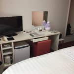 Photo of Hotel Wing International Chitose