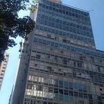 Foto di Avenida Paulista