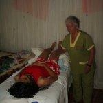 Photo of Monteverde Massage