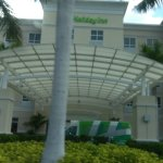 Foto de Holiday Inn Ft. Myers Airport-Town Center