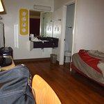 Photo de Motel 6 Brattleboro