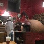 Photo of La Pizza Carlo