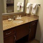 Foto di Residence Inn Sebring