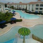 Photo of Weare Cadaques Bayahibe Hotel