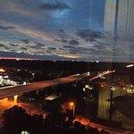 Photo de Wyndham Houston West Energy Corridor