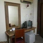 Suria Hotel