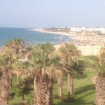 Photo of Holiday Village Manar