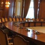 Foto de Palace of Parliament