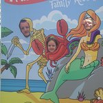 Photo de Francis Scott Key Family Resort