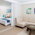 Photo of Leopalace Resort Condominium La Cuesta