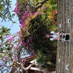 Photo de Bedulu Resort
