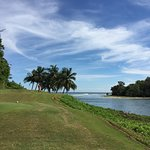 Photo of Dalit Bay Golf & Country Club