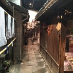 Photo of Shitamachi Museum