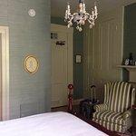 Beaumont Inn 사진