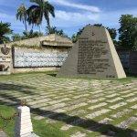 Foto de Santa Ifigenia Cemetery