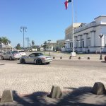 Photo of Veracruz Centro Historico