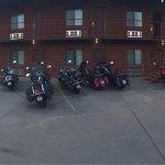 Prospector Inn Foto