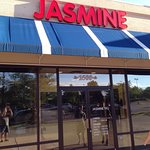 Jasmine Thai & Sushiの写真