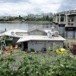 Boat Shed Restaurant