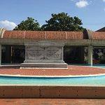Foto de Martin Luther King Jr. National Historic Site
