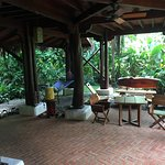 Photo of Playa Nicuesa Rainforest Lodge