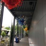 Photo de Chihuly Garden and Glass