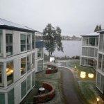 Foto de Kolding Hotel Apartments