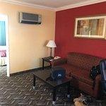 Foto de Best Western Moreno Hotel & Suites