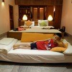 Hoi An Chic Hotel Foto