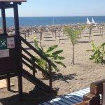 Photo of Atahotel Naxos Beach