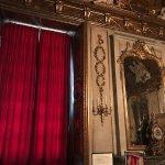 Foto di Palazzo reale (Kungliga Slottet)