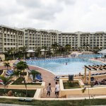 Photo of Hotel Melia Marina Varadero