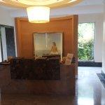 Photo of Xanadu Island Hotel