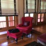 Photo de Aureum Resort at Governor's House
