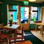 Photo of Chowder Cafe