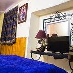 Hotel Meson de la Concepcion Foto