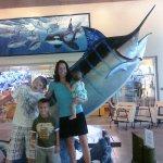 IGFA Fishing Hall of Fame & Museum