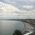 City of Nice (3 pm)