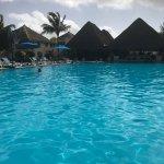 Lovely resort!