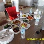 Deho Cafe and Resto