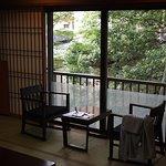 Photo of Hotel Nansuikaku