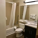 Photo de Candlewood Suites Chicago Waukegan